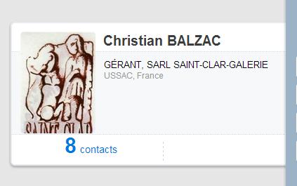 Saint Clar