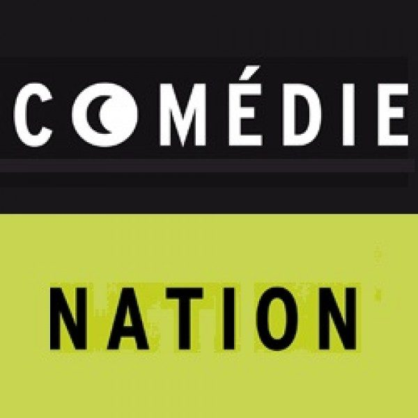 Comédie Nation