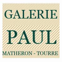 Galerie Paul Matheron-Tourre