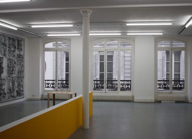 Galerie Philip Nelson