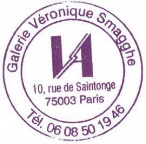 Galerie Véronique Smagghe