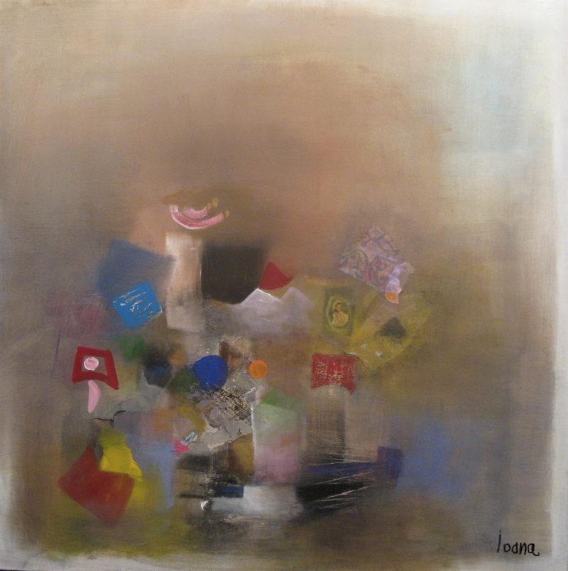 Galerie Marie Claude Goinard