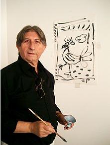 Pellegrin Jacques