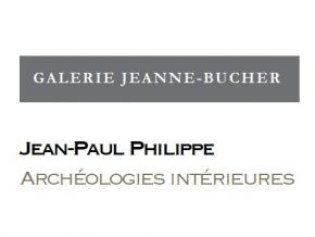 Galerie Jeanne Bucher