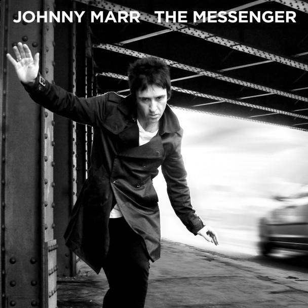 Johnny-Marr-The-Messenger