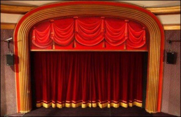 La Pépinière-Opéra