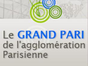 Le-Grand-Paris_illustration