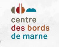Centre des bords de Marne