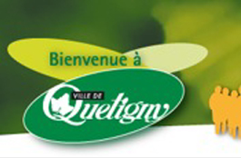 Salle Mendes France
