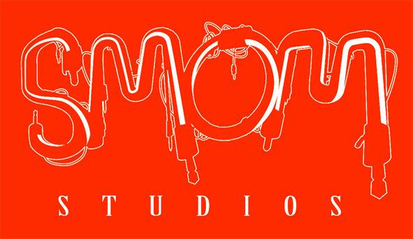 Studios SMOM – Festival Désin'VOLT