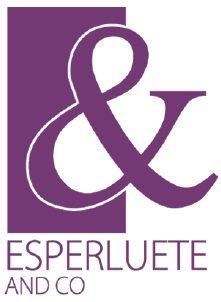 Esperluete and Co