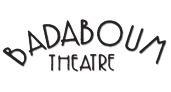 Badaboum Théâtre-Théâtre jeune public