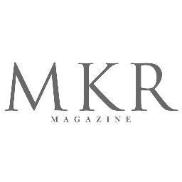 MKR Magazine