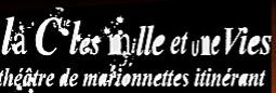 Cie Les Mille et une Vies – Théâtre de Marionnettes Itinérant