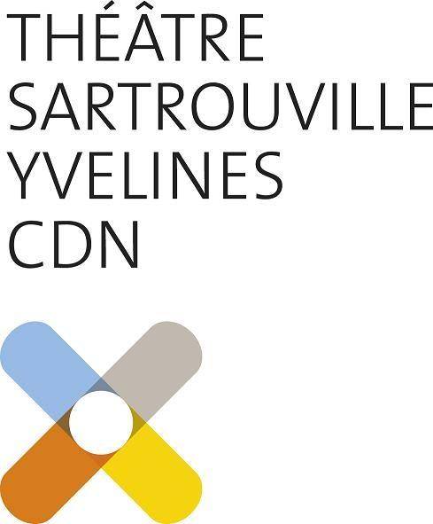 Odyssées en Yvelines-Biennale de création théâtrale pour la jeunesse