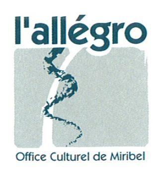 Office culturel de Miribel-L'Allegro