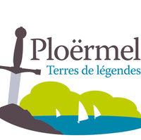 Office du Tourisme du Pays de Ploërmel