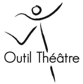 Outil Théâtre