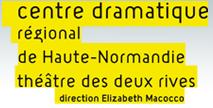 Centre dramatique régional de Haute-Normandie