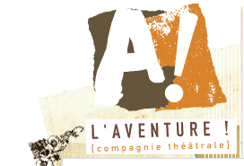 L'Aventure-Compagnie théâtrale