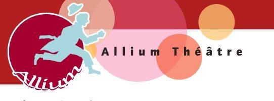 Allium théâtre