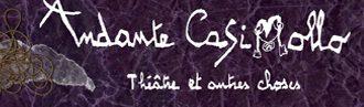 Andante Casimollo