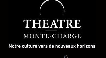 Théâtre Monte-Charge