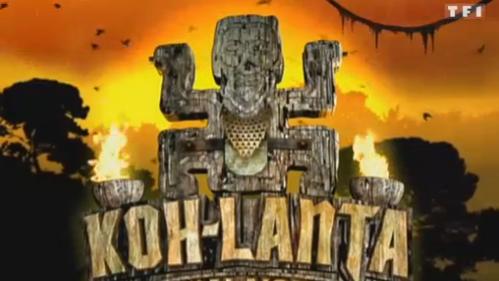 Annulation de la saison 2013 de Koh Lanta