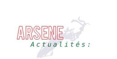 Association Arsène