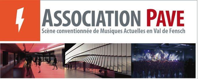 Association P.A.V.E