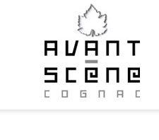 L'Avant Scène Cognac