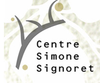 Centre Simone Signoret