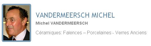 Vandermeersch Michel