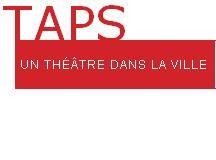 Les Taps
