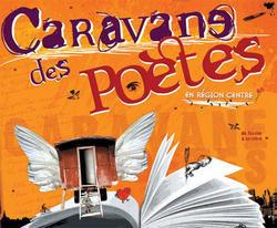Textes et rêves – La Caravane des poètes
