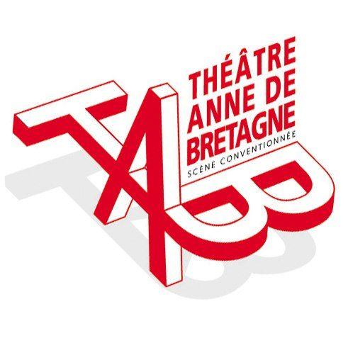 Théâtre Anne de Bretagne