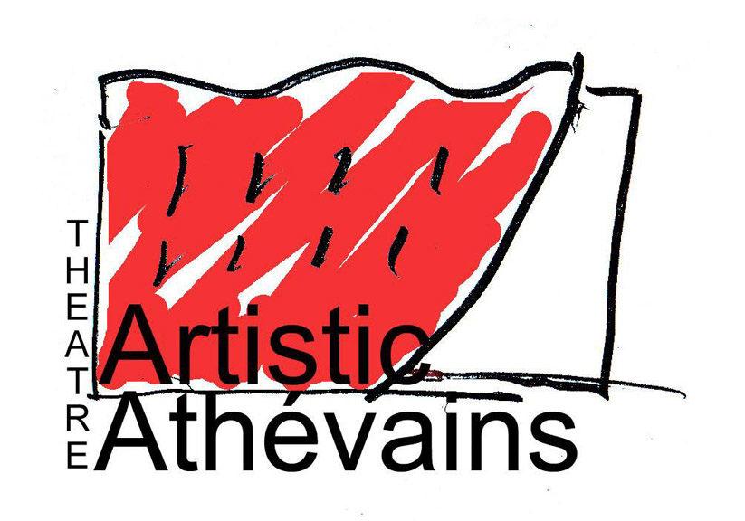 Théâtre Artistic-Athevains