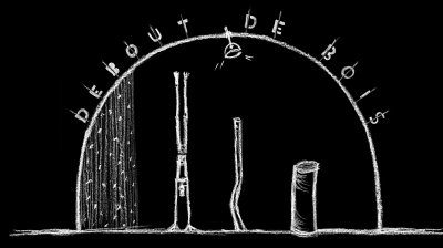 Théâtre Bois Debout