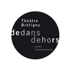 Théâtre Bretigny