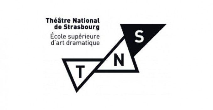 TNS-Théâtre National de Strasbourg