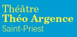 Centre Culturel Théo Argence