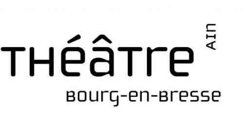 Theatre Ain Bourg en Bresse