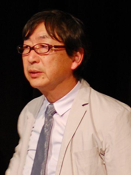 Toyo_Ito_2009