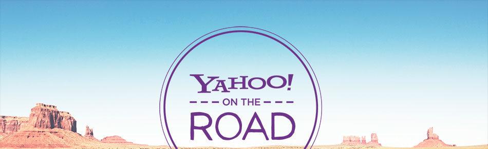 Yahoo lance son festival