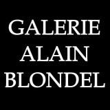 Galerie Alain Blondel