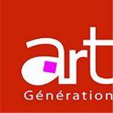 Galerie Art Génération