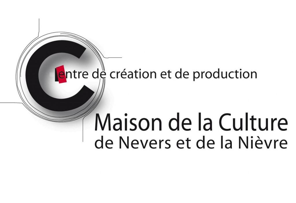 Maison de la culture de Nevers et de la Nièvre