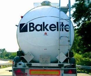 Bakélite