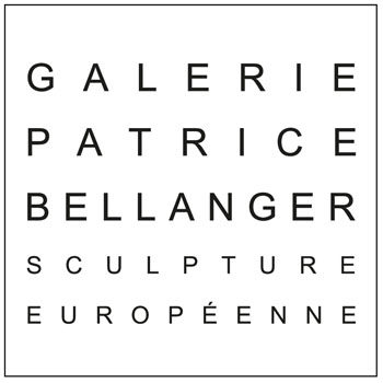 Galerie Patrice Bellanger