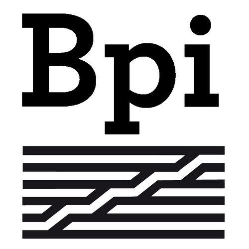 Bibliothèque Publique d'Information (BPI) du Centre Pompidou